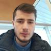 maga maga, 23, г.Баку