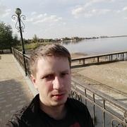 вадим 30 Ростов-на-Дону