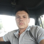 Игорь 32 Пестяки