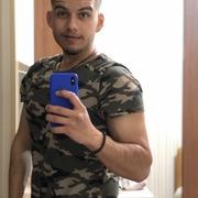 Adel 22 года (Близнецы) Запорожье