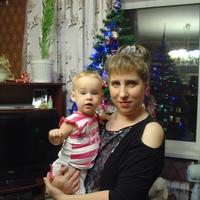 Александра, 44 года, Стрелец, Москва