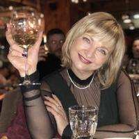 Марина, 41 год, Стрелец, Нефтеюганск
