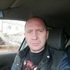 Роман, 38, г.Новороссийск