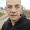 Богдан, 50, г.Голая Пристань