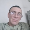 vjaceslav socnev, 55, г.Рига
