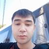 Бек, 36, г.Симферополь