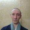 Sergo, 38, г.Пермь