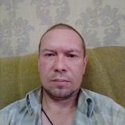Алексей 43 Челябинск