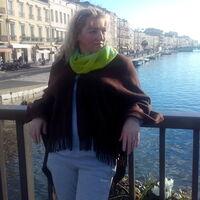 Лилия, 42 года, Близнецы, Казань