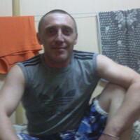 Алёша, 43 года, Скорпион, Камень-на-Оби