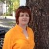 Ryta, 57, Slavutych
