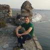 kolia, 34, г.Гори
