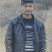 Игорь 48 Лисаковск