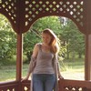 Nathalie, 35, г.Москва