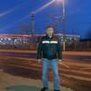 Алексей, 39, г.Ковылкино