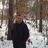 Евгений, 26, г.Благовещенск (Амурская обл.)