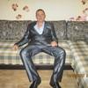 Evgen, 43, Shushenskoye