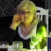 Лидия Михайловна, 68, г.Иваново