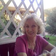 Наталья Воронина 69 лет (Телец) Семей