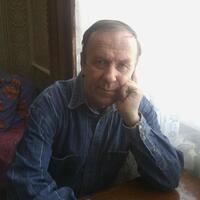 александр, 60 лет, Телец, Нижний Новгород