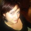 justlady, 38, Aizpute
