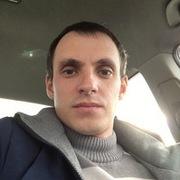 Кирилл, 29, г.Сыктывкар