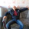 Олег, 35, г.Северодонецк