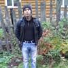 Сергей, 25, г.Касимов