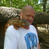 Сергей, 46, г.Владикавказ