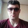 Михаил, 29, г.Таганрог