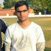 Salman Awan, 47, г.Исламабад