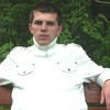 Andrej, 26, г.Троссинген