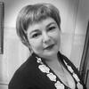 Наталья, 40, г.Улан-Удэ