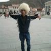 Lasha, 27, г.Тбилиси