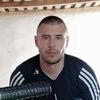 Джа, 38, г.Чернигов