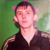 Иван, 27, г.Канск