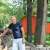 толик, 29, г.Темиртау