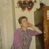 рита, 58, г.Тюмень