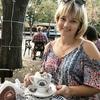 Алена, 27, г.Киев