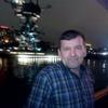 ЕВГЕНИЙ, 53, г.Екатеринбург