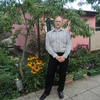 Вадим, 43, г.Калининград