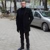 Евгений, 33, г.Кагул