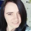 Анна, 33, г.Ужгород