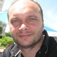 bateto2008, 49 лет, Весы, Sopitsa