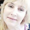 лидия, 53, г.Архангельск