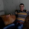 Леха, 31, г.Киренск