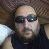 Гарик, 38, г.Пермь