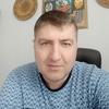 Igor, 40, Alexandria