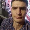 misha, 31, Dolgoprudny