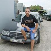 Сергей 27 Краснодон